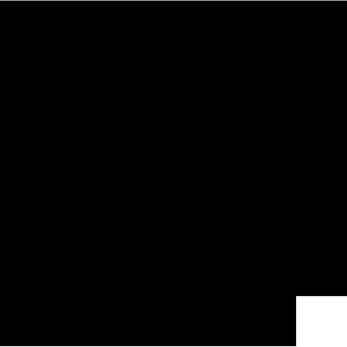 Rakennuttamo Logo